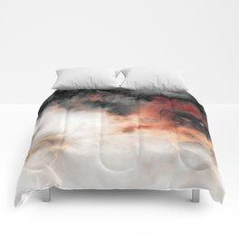 η Theemin Comforters