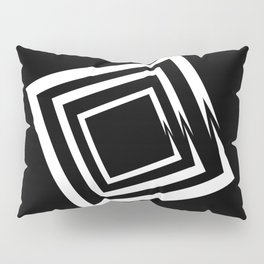 ouro Pillow Sham