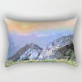 View 2 Rectangular Pillow