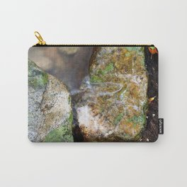 In the mood of zen Carry-All Pouch
