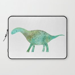 Dinosaur! Laptop Sleeve