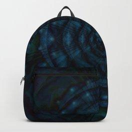 Hub 1 Backpack