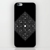 text iPhone & iPod Skins featuring text by madelyn anthony