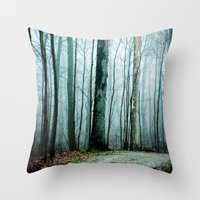 dave grohl Throw Pillows featuring Feel the Moment Slip Away by Olivia Joy StClaire