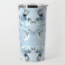 Crystals Travel Mug