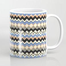 Ethnic Color Mug