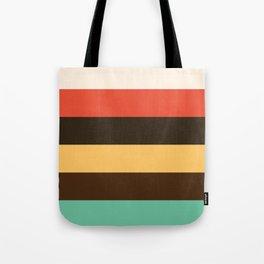 Color Series 003 Tote Bag