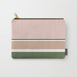 Pattern 2017 036 Carry-All Pouch