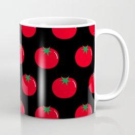 Tomato_F Coffee Mug