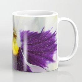 little pleasures of nature -71- Coffee Mug