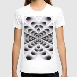 Auto-Replications T-shirt
