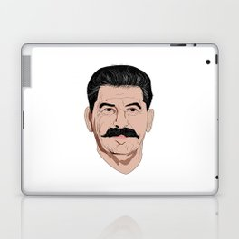 Stalin Laptop & iPad Skin