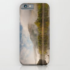 Loch Lubnaig - Scotland iPhone 6s Slim Case