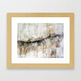 Landscaoe Framed Art Print