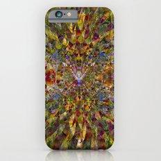 Sun Slim Case iPhone 6s