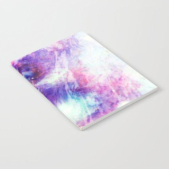 Infinity Notebook