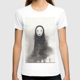 Koanashi T-shirt