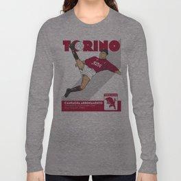 Torino 95/96 Long Sleeve T-shirt