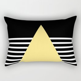 Moonrise Rectangular Pillow