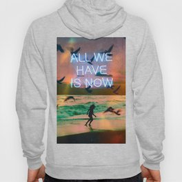 All We Have Hoody
