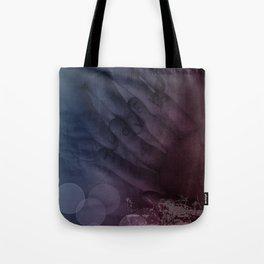 I love you , STILL...  Tote Bag