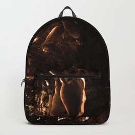 Ares - God Of War Backpack