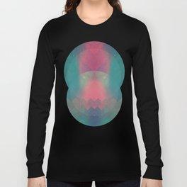 fryyndd ryqysst Long Sleeve T-shirt