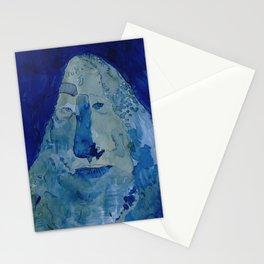 Rockface Stationery Cards