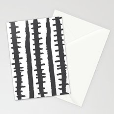 hatch Stationery Cards