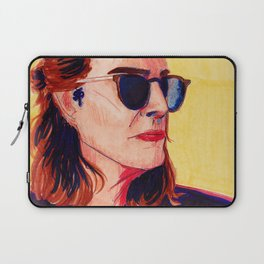 do it with style Laptop Sleeve