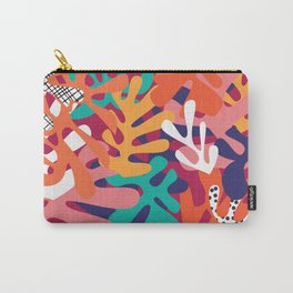 Matisse Pattern 006 Carry-All Pouch