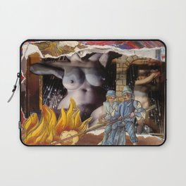 Vanities Laptop Sleeve