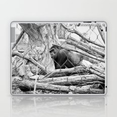 Corral Laptop & iPad Skin