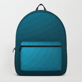 Faded Light Backpack