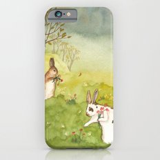 Meadow iPhone 6s Slim Case