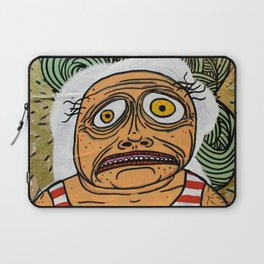 Ed Laptop Sleeve