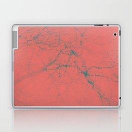 770 Laptop & iPad Skin