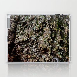 Do You Lichen This? Laptop & iPad Skin
