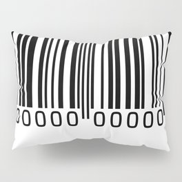 FOR SALE Pillow Sham