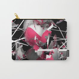 crashedlollipops Carry-All Pouch