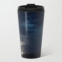 Shocker Travel Mug