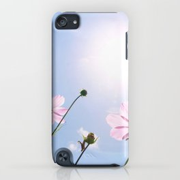 Smaller Things iPhone Case