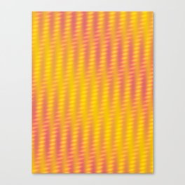all-layers Canvas Print