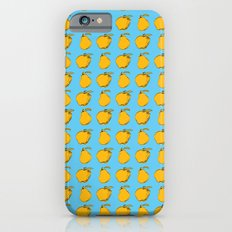 Fruit Salad iPhone 6s Slim Case