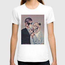 Demon Children T-shirt