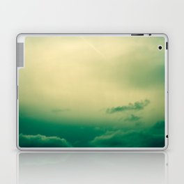 Heavenly Laptop & iPad Skin