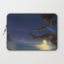 Weightless Laptop Sleeve