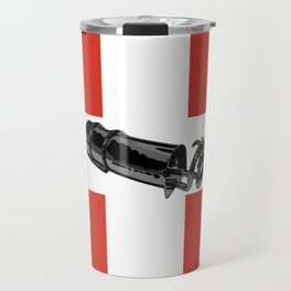 Coil burner Pressure Stove Travel Mug