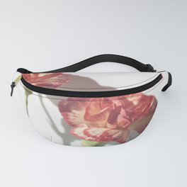 It's A Pretty Thing Fanny Pack