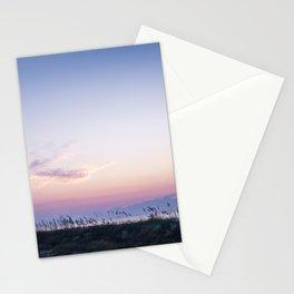 Hilton Head Sunrise 2 Stationery Cards
